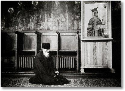 rugaciunea inimii 5