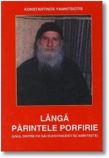 langa-parintele-porfirie-konstantinos-yannitsiotis-bunavestire