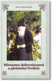 mireasma-duhovniceasca-a-parintelui-porfirie-pr-dionisie-tatsis-egumenita