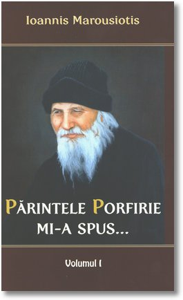 porfirie