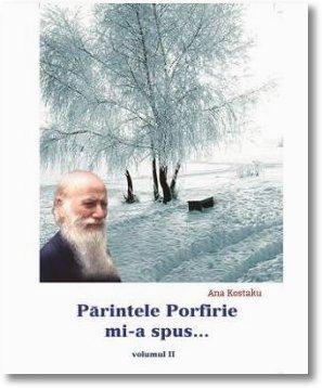 porfirie2