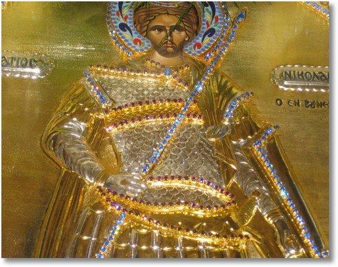 Sf Nicolae Vounena2