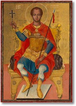 Sf Nicolae Vounena4