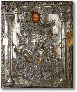 Sf Nicolae Vounena5