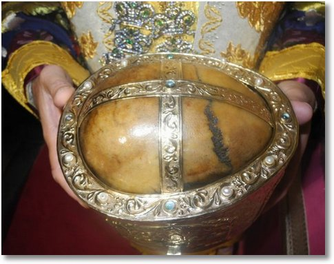 Sf Nicolae Vounena moaste1