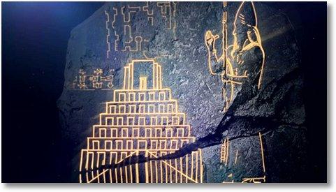 Turnul lui Babel2