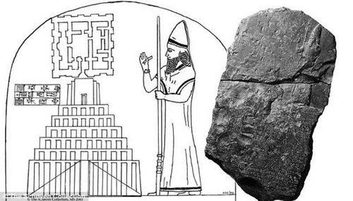 Turnul lui Babel3