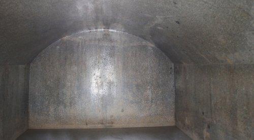 Barabar interior001