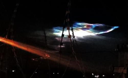 sky glow xmas3