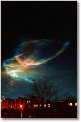 sky glow xmas7