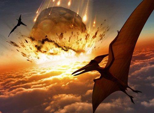 dinozauri2