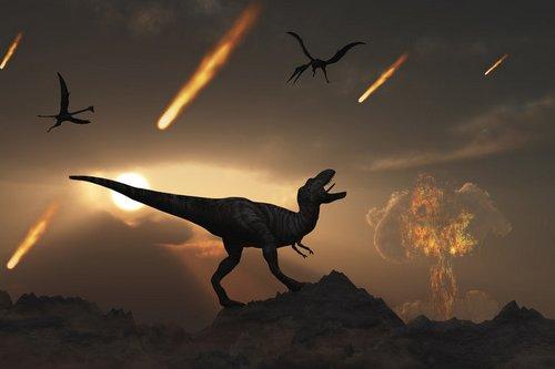 dinozauri3