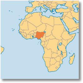 nigeria0